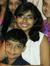 Shamayeeta Dass