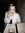 Julie ~ LuluEverything (LuluEverything) | 1 comments