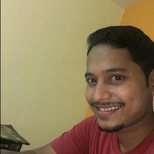Vittal Rajamani