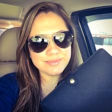 Vanessa {Book ♥ Soulmates}