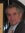 Jim Neville | 6 comments