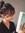 Shonazee Somani (ofinkandpages) | 71 comments