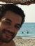 Amr Raouf