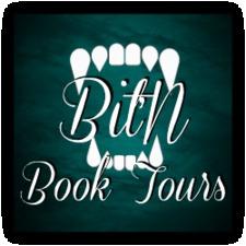 Bit'N Book Tours