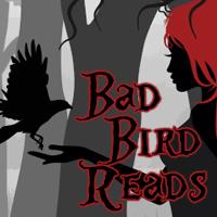 Jennifer (Bad Bird Reads)