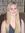 Scarlett Dijk (ScarlyRose) | 17 comments