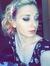 Ashley Haynes-Gibson
