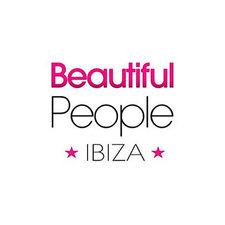 Beautifulpeopleibiza UK