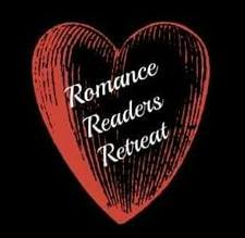 Romance Readers Retreat