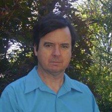 Dan Connors