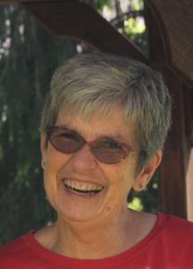 Diane Yannick