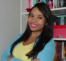 Thiana Santana