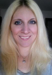 Stephanie Kopec