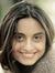 Mona Bano