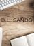 B.L. Sands