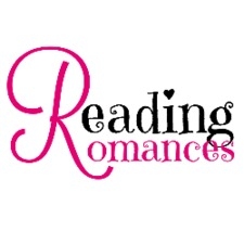 (Nat) Reading Romances
