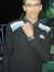 ESlam Abdel-ghany