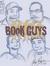 BookGuys