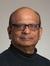 Satish Mehta