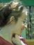 Deniz Günal