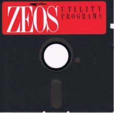 zeos386sx