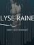 Alyse Raines
