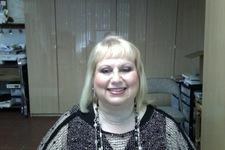 Linda Zagon