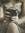Genny Wren