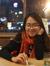 Nga Dao Quynh