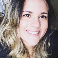 Rayssa Carnaúba