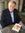 Douglas Adamson