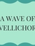 Tiara Amany (A Wave of Vellichor)