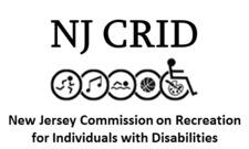 NJ-CRID