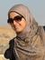 Shaimaa Abd El-Hady