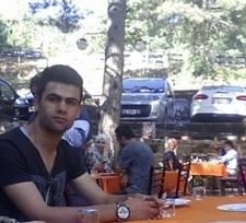 أشرف أحمد