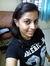 Rashmi Bharadwaj