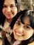 Cinthya_ch