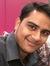 Soumya Raj Darbari