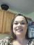 Rhonda Hasty