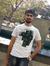 Vanamali Ajay
