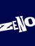 Zeno Agency