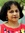 Sudha Balagopal | 30 comments
