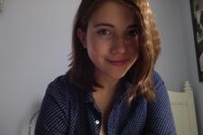 Emma Frey