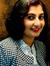 Chinha Raheja