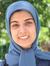 Raheleh Abbasinejad