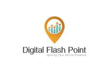 Digitalflashpoint.Com