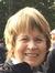 Helen Lind