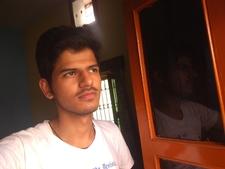 Vaibhav Kabdwal