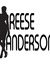 Reese Anderson