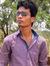 Vijay Mane